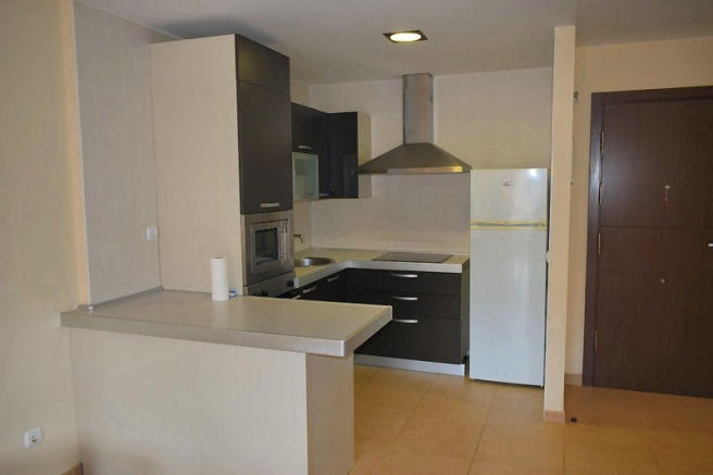 Properties for Sale in Tenerife, Canary Islands, Spain | SylkWayStar Real Estate. 1 bedroom apartment en Palmar . Image-21637