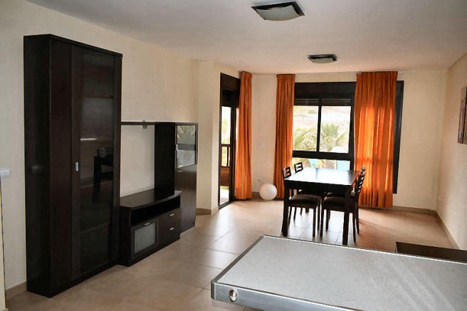 Properties for Sale in Tenerife, Canary Islands, Spain | SylkWayStar Real Estate. 1 bedroom apartment en Palmar . Image-21640