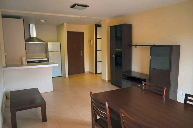 Properties for Sale in Tenerife, Canary Islands, Spain | SylkWayStar Real Estate. 1 bedroom apartment en Palmar . Image-21639