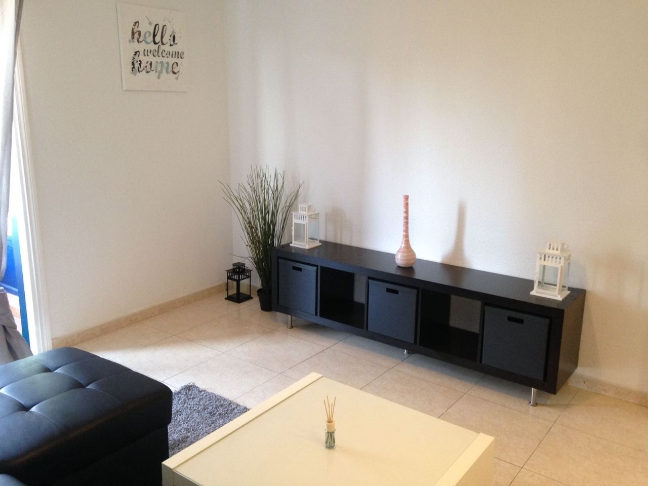 Properties for Sale in Tenerife, Canary Islands, Spain | SylkWayStar Real Estate. One-Bedroom Apartment in Callao Salvaje. Image-22055