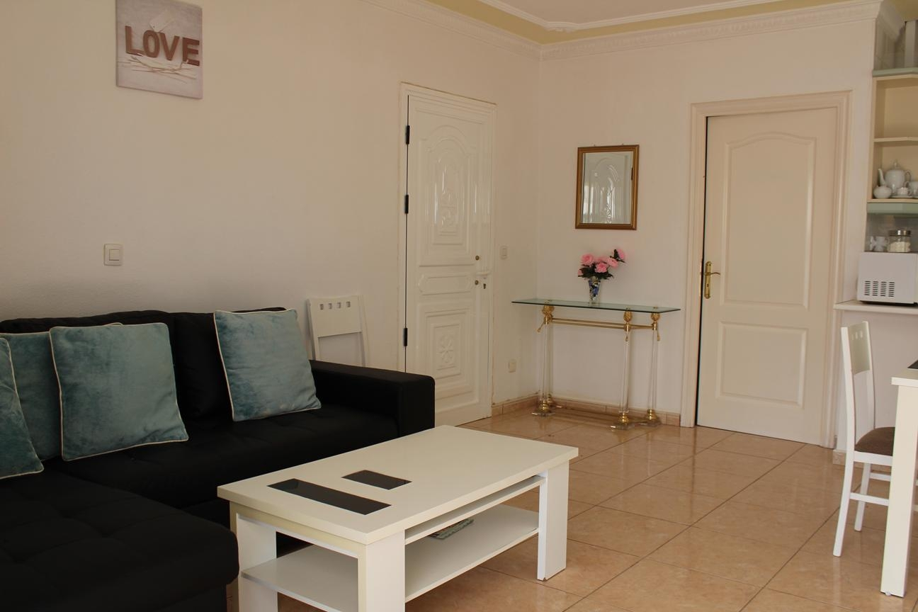 Properties for Sale in Tenerife, Canary Islands, Spain | SylkWayStar Real Estate. Semi-detached House in Callao Salvaje. Image-22104