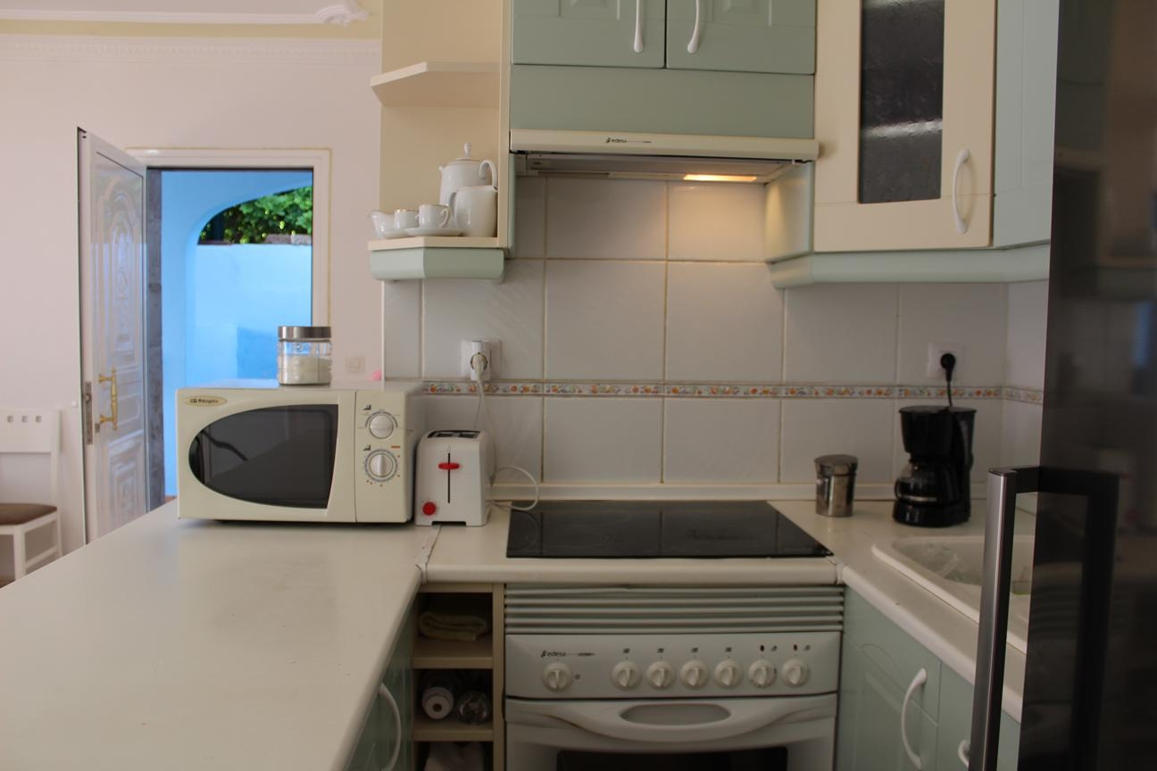 Properties for Sale in Tenerife, Canary Islands, Spain | SylkWayStar Real Estate. Semi-detached House in Callao Salvaje. Image-22095
