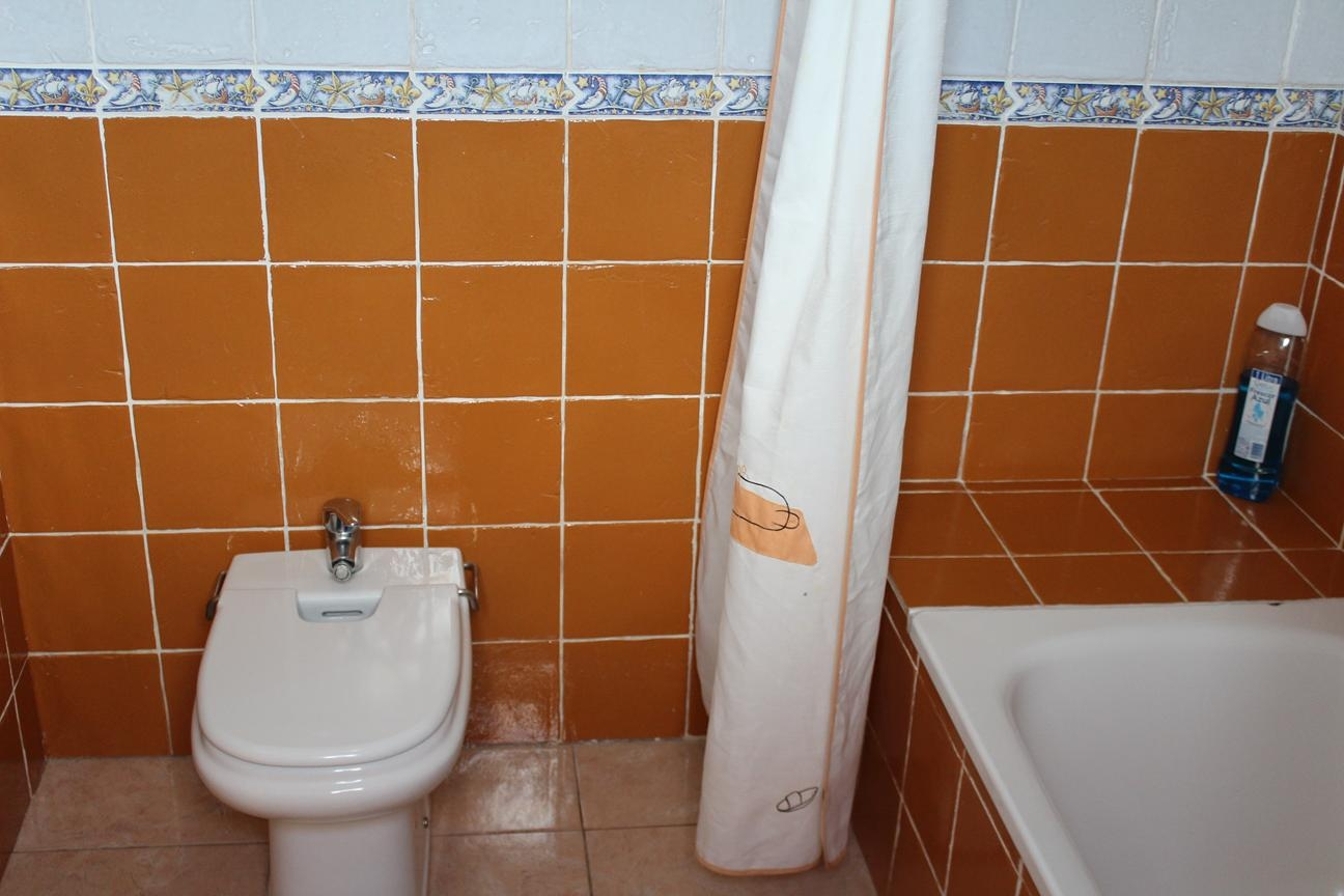 Properties for Sale in Tenerife, Canary Islands, Spain | SylkWayStar Real Estate. Semi-detached House in Callao Salvaje. Image-22092