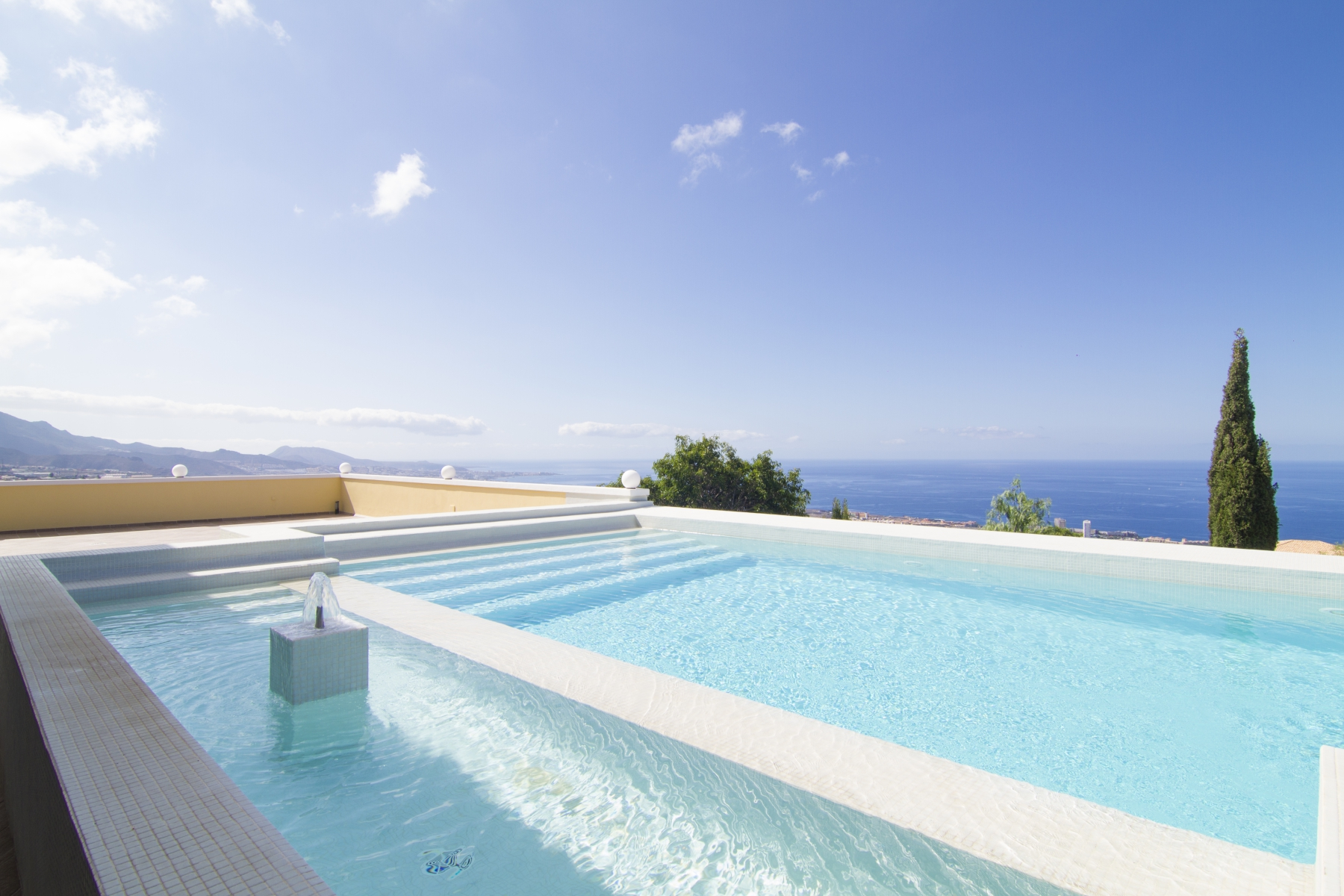 Properties for Sale in Tenerife, Canary Islands, Spain | SylkWayStar Real Estate. 7 Bed Villa + 7000 m<sup>2</sup> - Iboybo - Adeje. Image-386