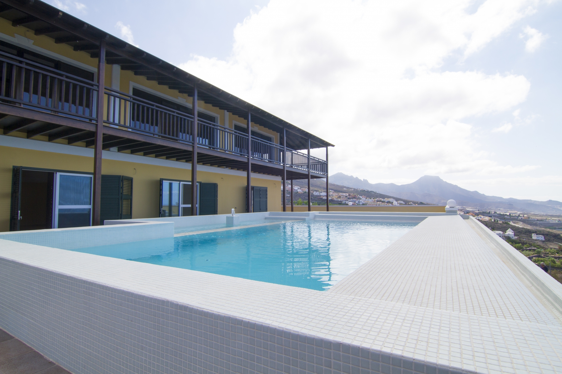 Properties for Sale in Tenerife, Canary Islands, Spain | SylkWayStar Real Estate. 7 Bed Villa + 7000 m<sup>2</sup> - Iboybo - Adeje. Image-390