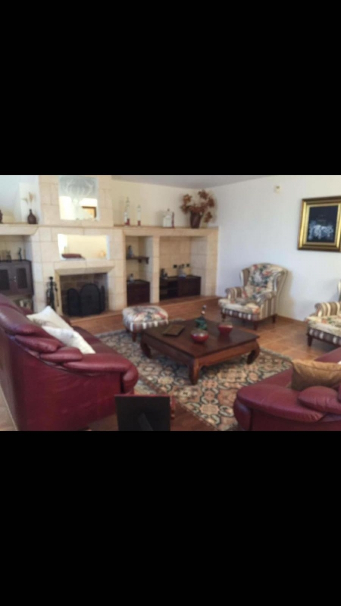 Properties for Sale in Tenerife, Canary Islands, Spain | SylkWayStar Real Estate. Finca with 10.000m<sup>2</sup>  of land. Image-22183