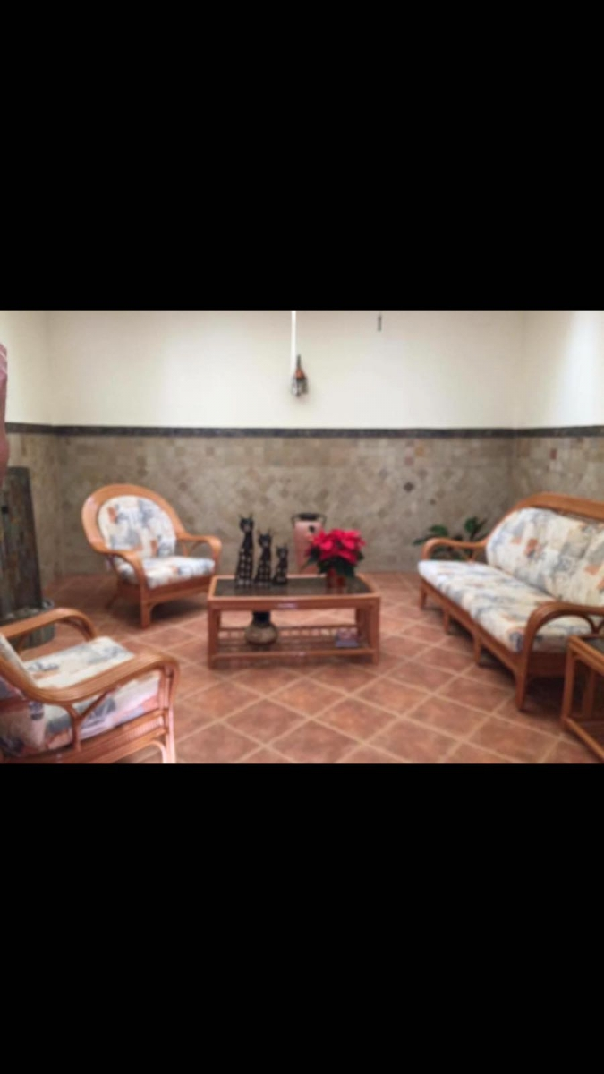 Properties for Sale in Tenerife, Canary Islands, Spain | SylkWayStar Real Estate. Finca with 10.000m<sup>2</sup>  of land. Image-22166