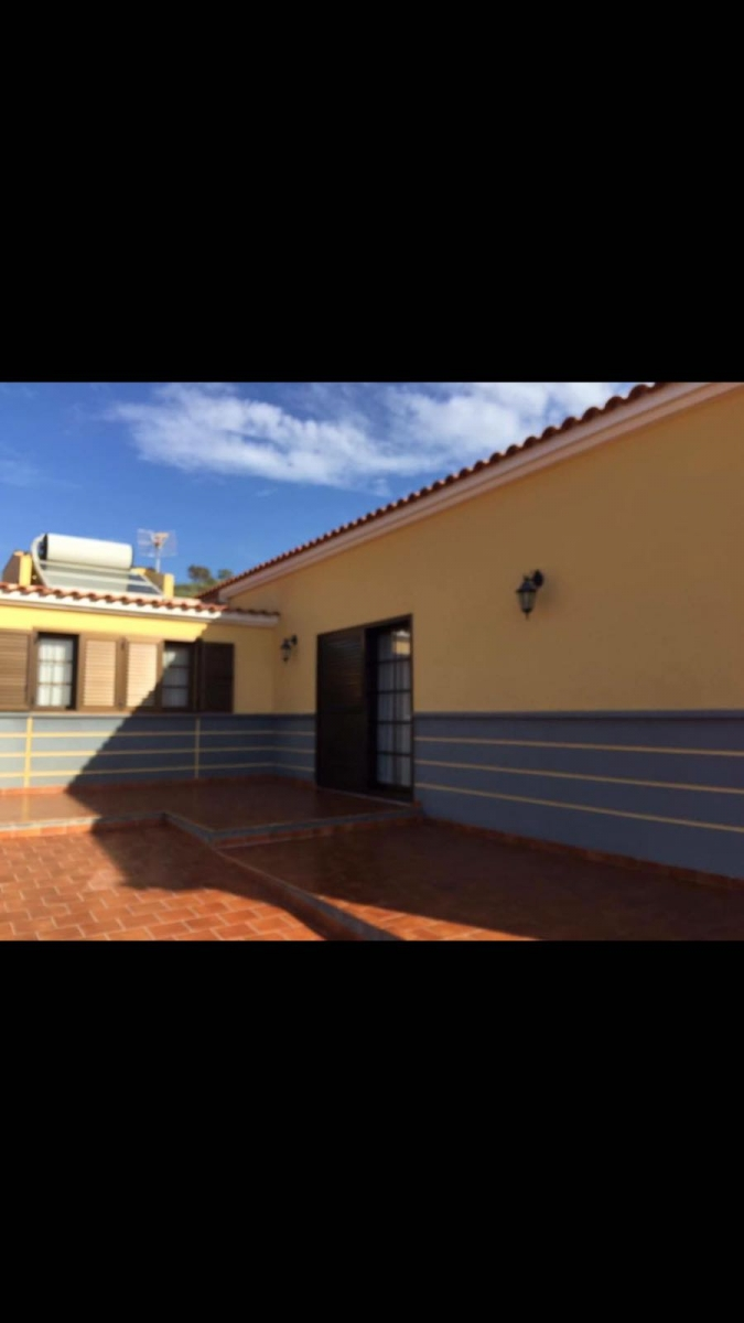 Properties for Sale in Tenerife, Canary Islands, Spain | SylkWayStar Real Estate. Finca with 10.000m<sup>2</sup>  of land. Image-22176