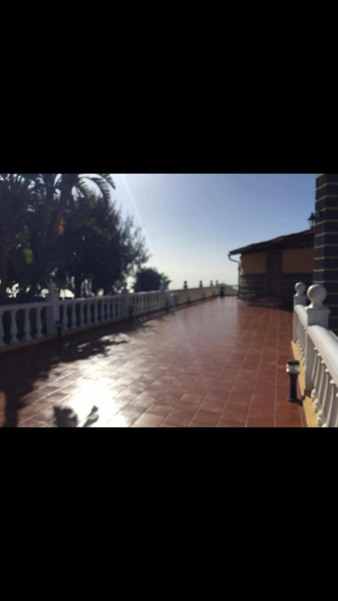 Properties for Sale in Tenerife, Canary Islands, Spain | SylkWayStar Real Estate. Finca with 10.000m<sup>2</sup>  of land. Image-22169