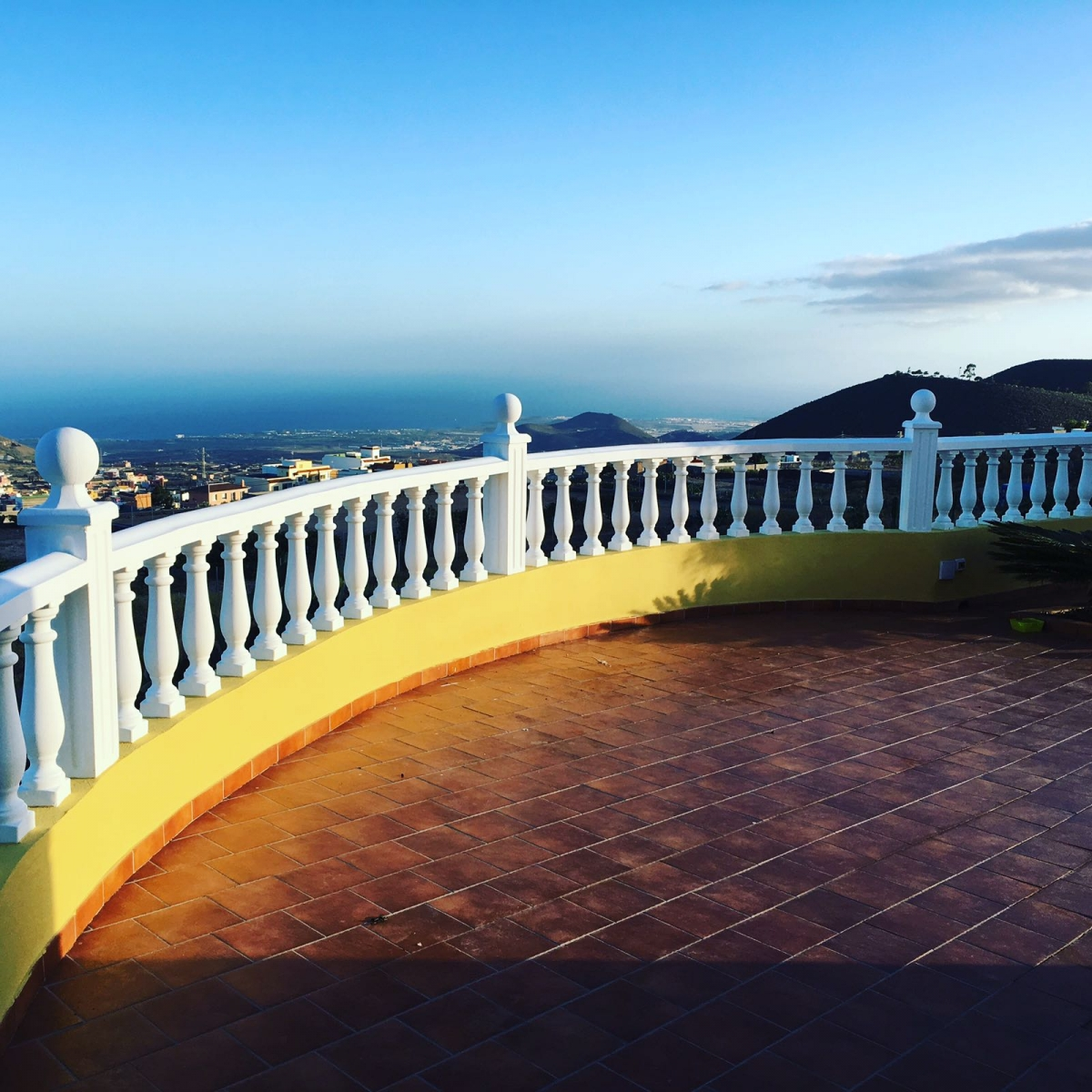 Properties for Sale in Tenerife, Canary Islands, Spain | SylkWayStar Real Estate. Finca with 10.000m<sup>2</sup>  of land. Image-22180