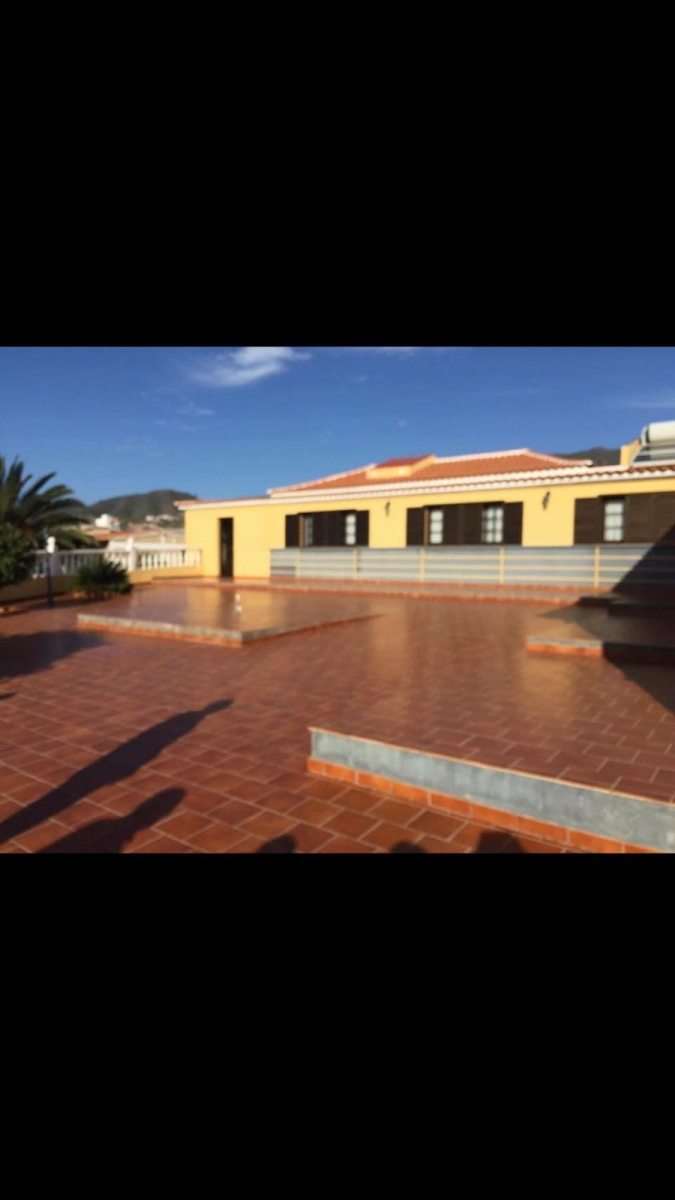 Properties for Sale in Tenerife, Canary Islands, Spain | SylkWayStar Real Estate. Finca with 10.000m<sup>2</sup>  of land. Image-22184