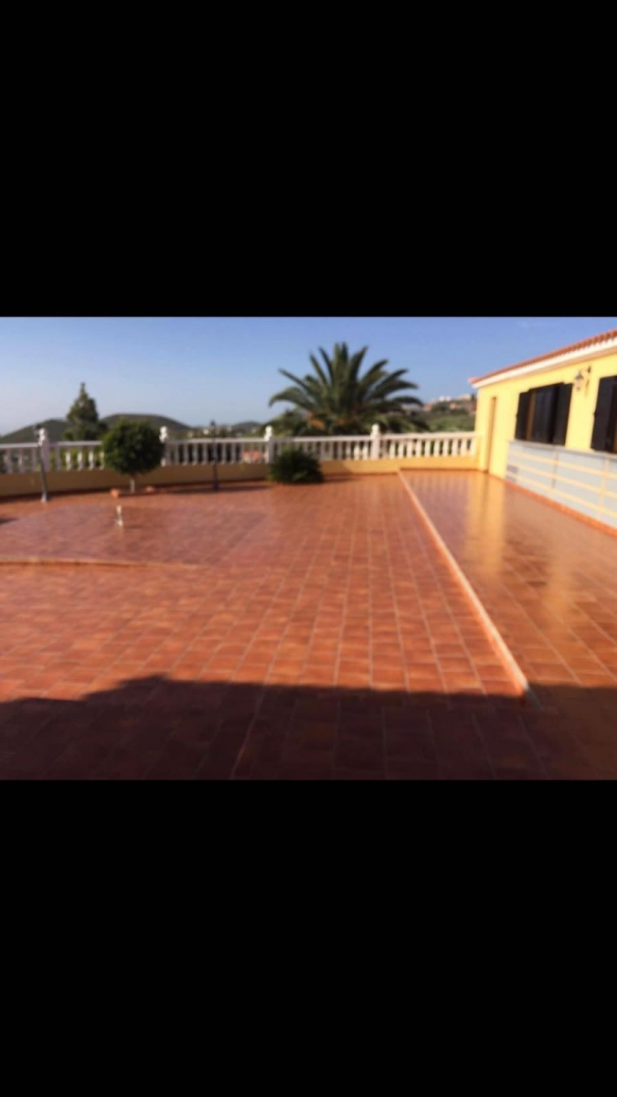 Properties for Sale in Tenerife, Canary Islands, Spain | SylkWayStar Real Estate. Finca with 10.000m<sup>2</sup>  of land. Image-22170