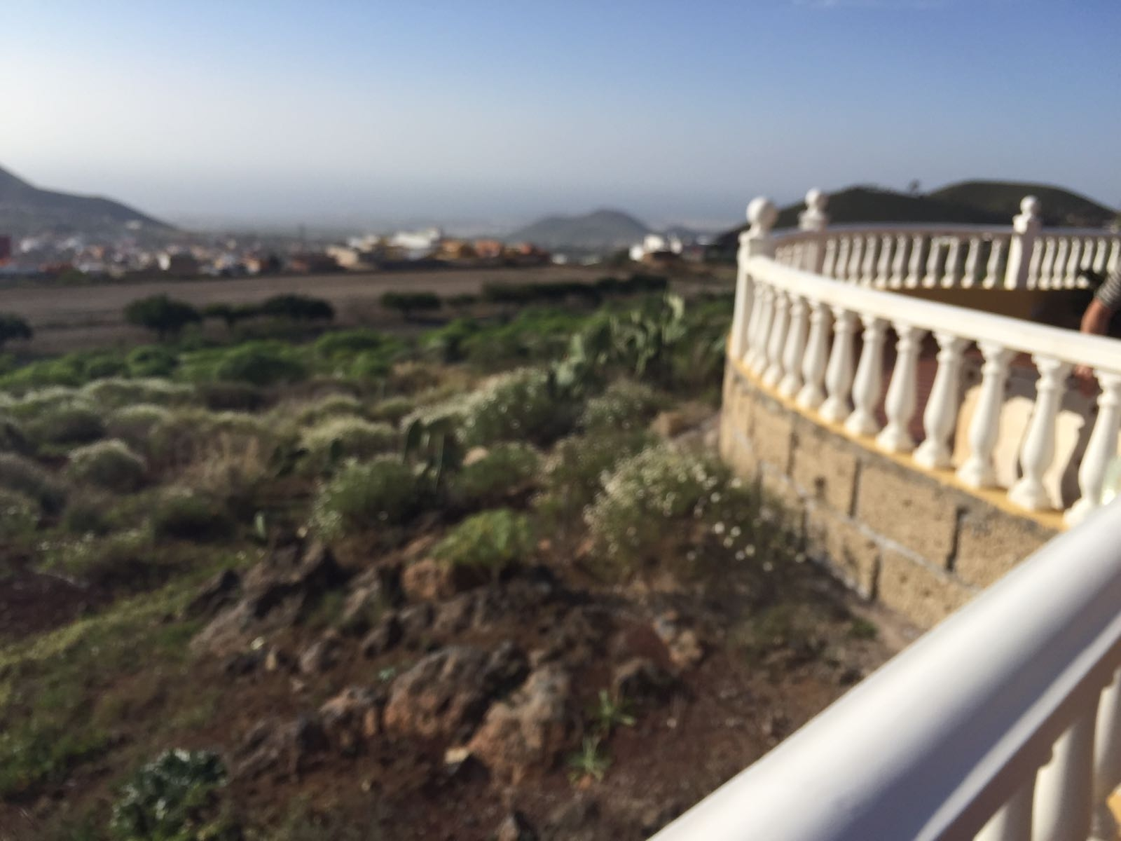 Properties for Sale in Tenerife, Canary Islands, Spain | SylkWayStar Real Estate. Finca with 10.000m<sup>2</sup>  of land. Image-22186