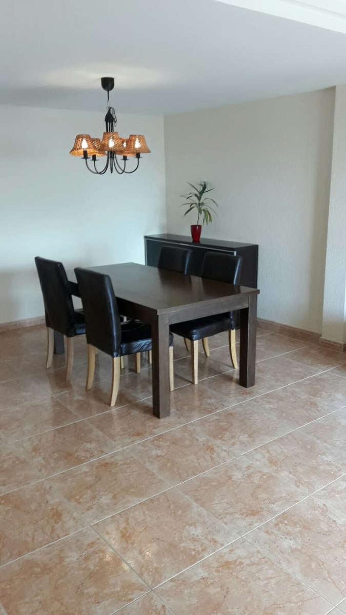 Properties for Sale in Tenerife, Canary Islands, Spain | SylkWayStar Real Estate. Tounhaus Roque del Conde. Image-22208
