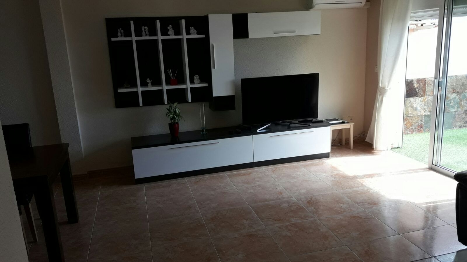 Properties for Sale in Tenerife, Canary Islands, Spain | SylkWayStar Real Estate. Tounhaus Roque del Conde. Image-22202