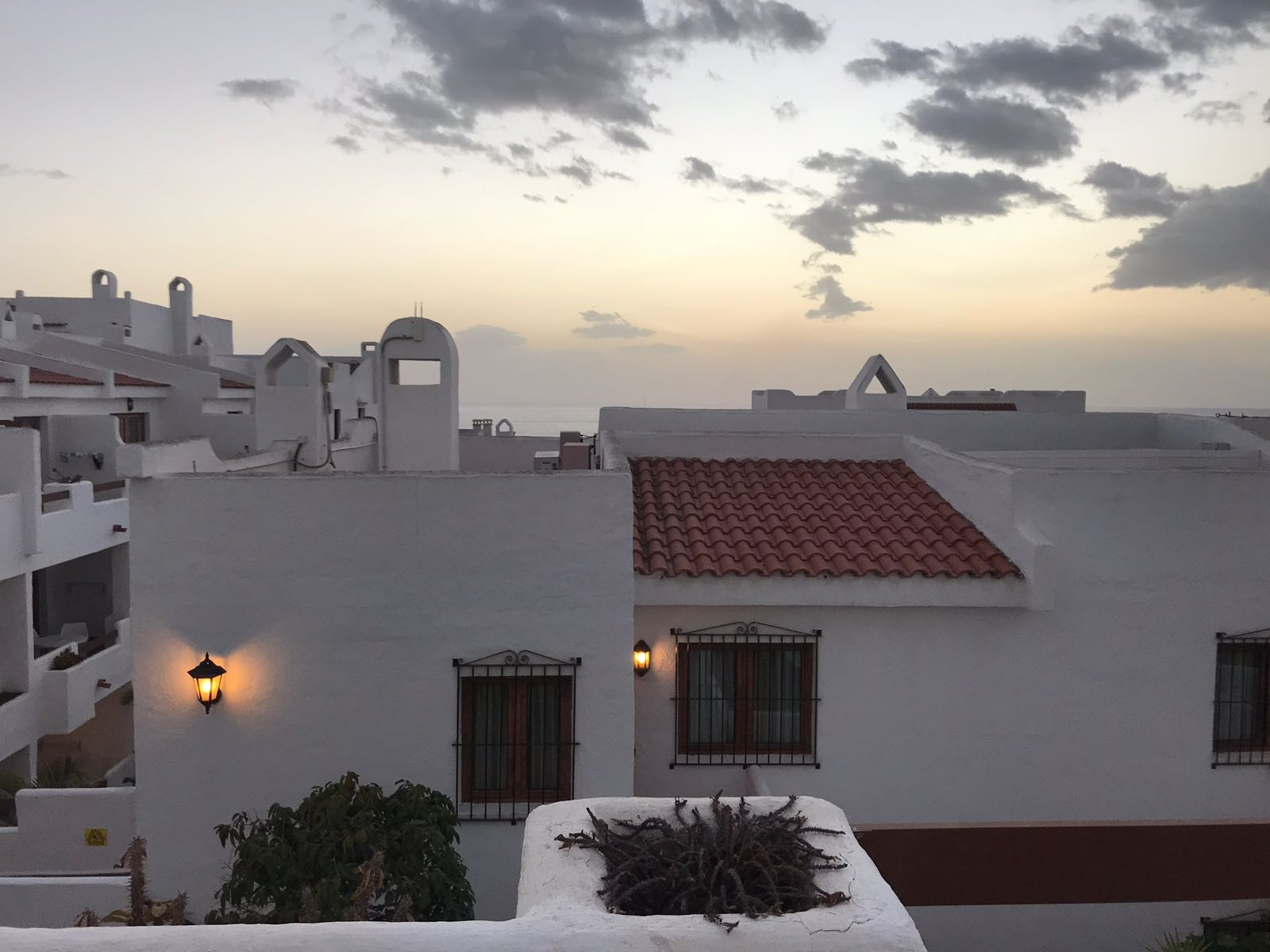 Properties for Sale in Tenerife, Canary Islands, Spain | SylkWayStar Real Estate. Studio apartment in Beverly Hills. Image-22253