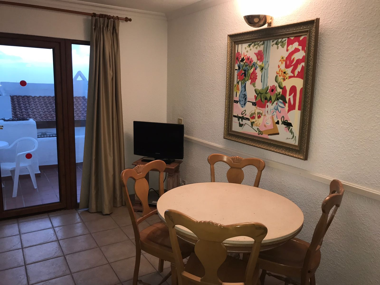 Properties for Sale in Tenerife, Canary Islands, Spain | SylkWayStar Real Estate. Studio apartment in Beverly Hills. Image-22258