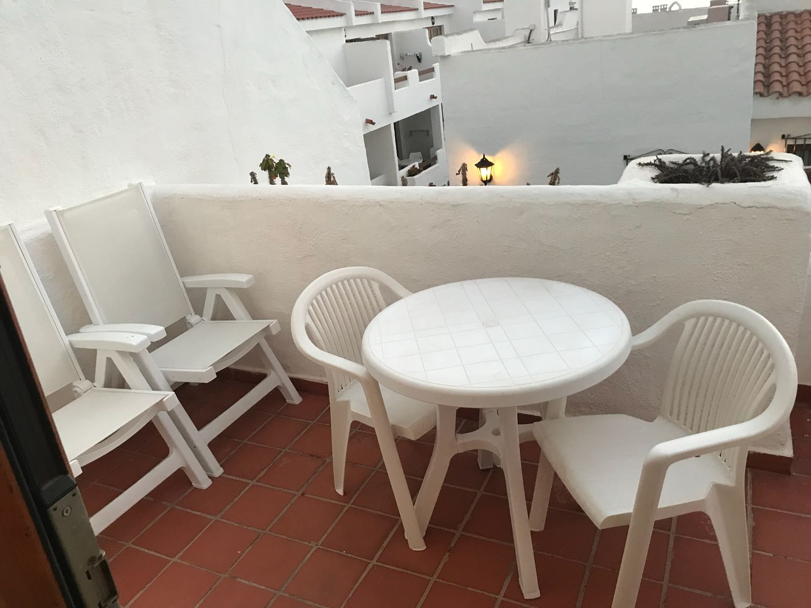Properties for Sale in Tenerife, Canary Islands, Spain | SylkWayStar Real Estate. Studio apartment in Beverly Hills. Image-22255