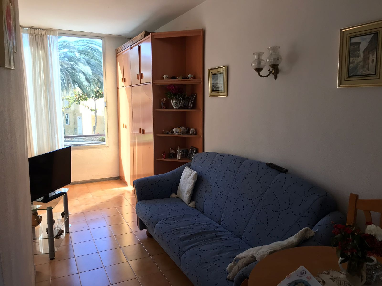 Properties for Sale in Tenerife, Canary Islands, Spain | SylkWayStar Real Estate. 1 Bedroom apartment Los Agaves. Image-22284
