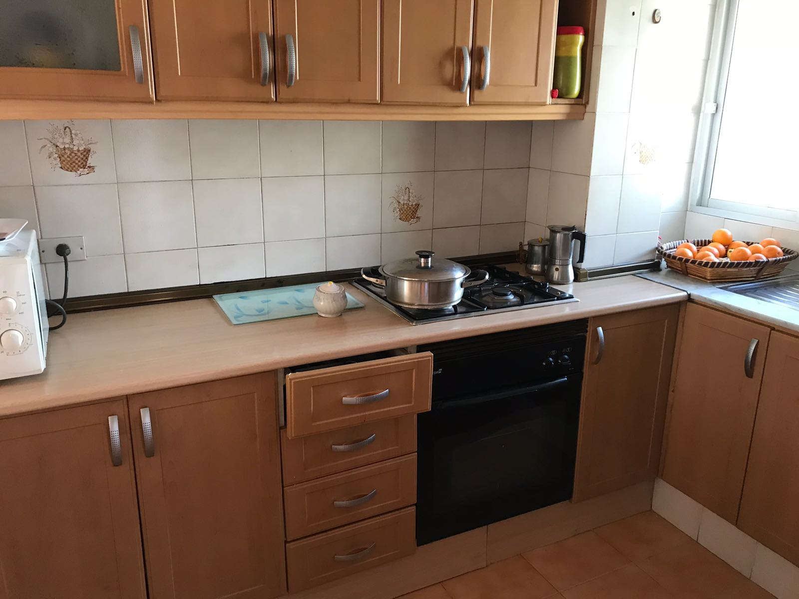 Properties for Sale in Tenerife, Canary Islands, Spain | SylkWayStar Real Estate. 1 Bedroom apartment Los Agaves. Image-22281