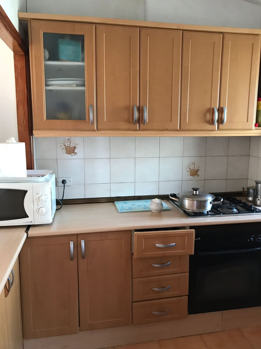 Properties for Sale in Tenerife, Canary Islands, Spain | SylkWayStar Real Estate. 1 Bedroom apartment Los Agaves. Image-22275