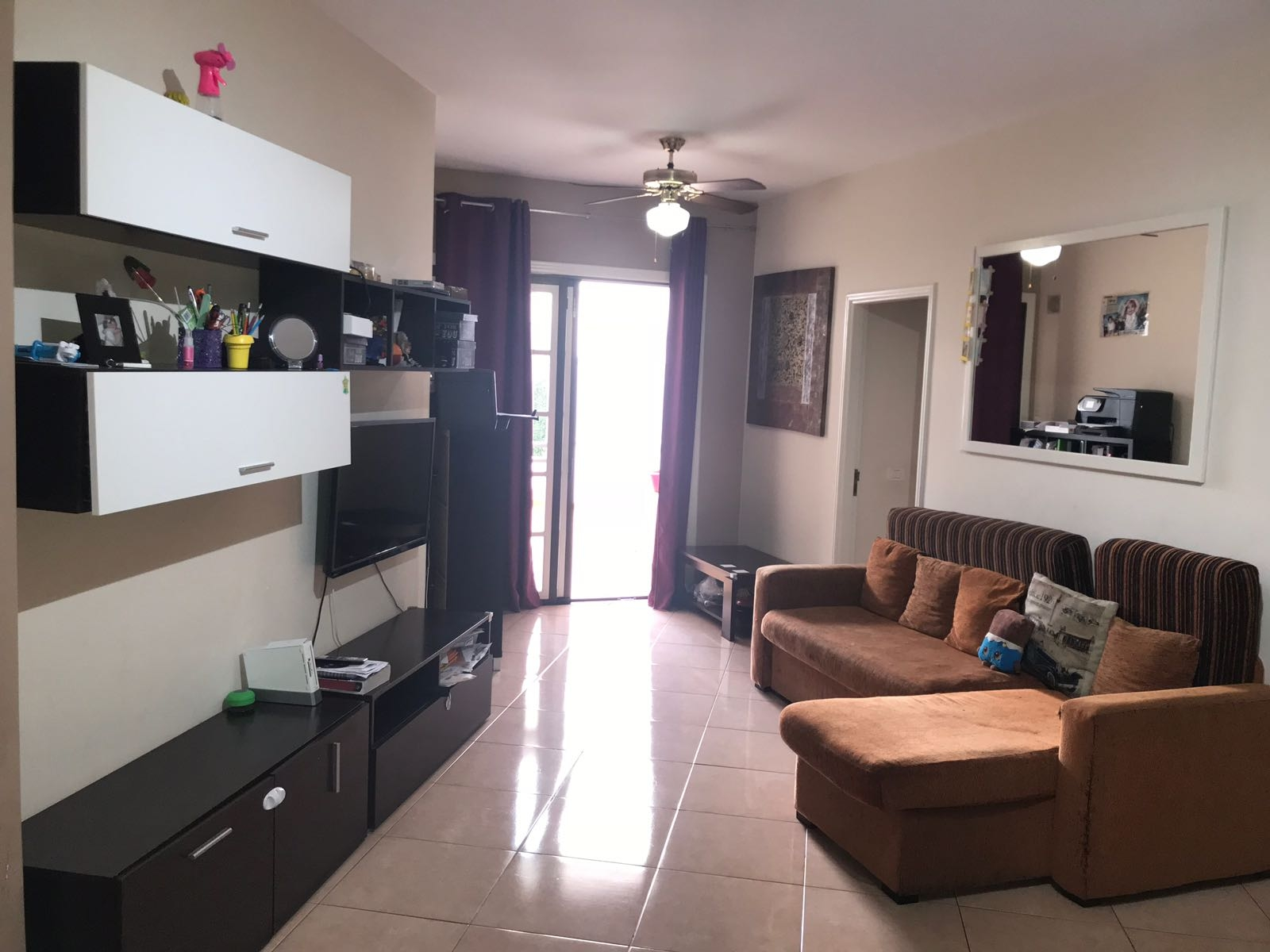 Properties for Sale in Tenerife, Canary Islands, Spain | SylkWayStar Real Estate. 2 Bedroom apartment Diamante. Image-22416