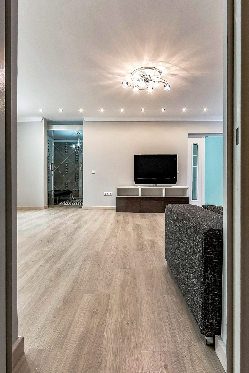 Properties for Sale in Tenerife, Canary Islands, Spain   SylkWayStar Real Estate. Luxury villa in the fashionable area of the south of the island of Tenerife – Madroñal.. Image-22790