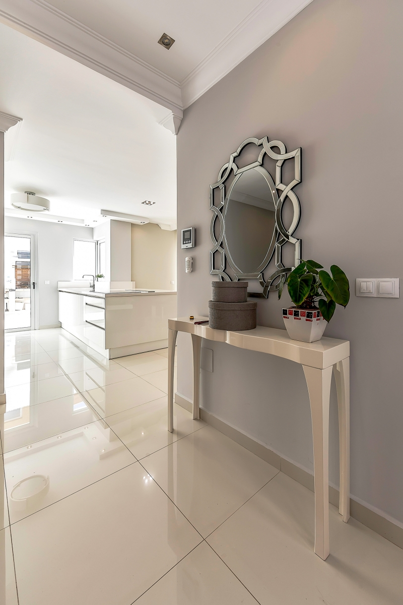 Properties for Sale in Tenerife, Canary Islands, Spain   SylkWayStar Real Estate. Luxury villa in the fashionable area of the south of the island of Tenerife – Madroñal.. Image-22799