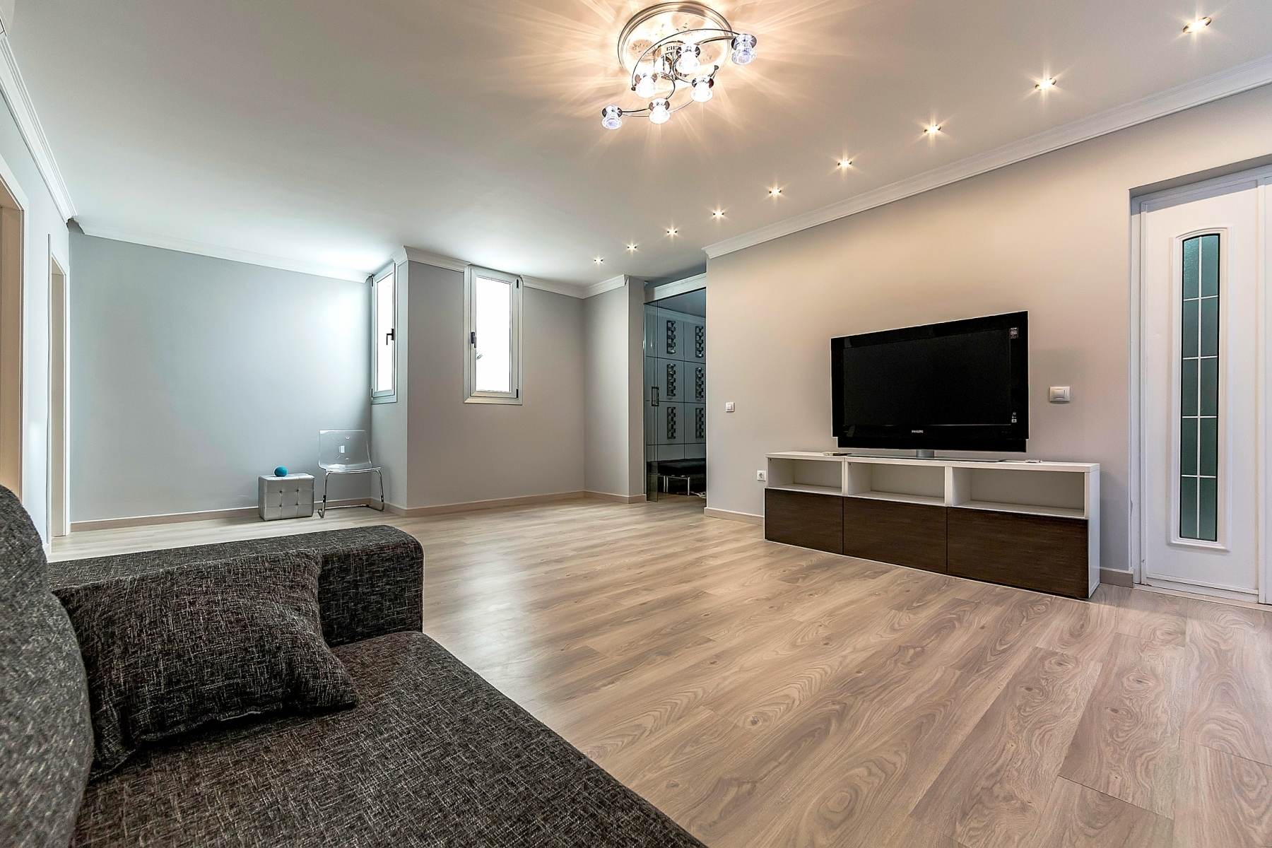 Properties for Sale in Tenerife, Canary Islands, Spain   SylkWayStar Real Estate. Luxury villa in the fashionable area of the south of the island of Tenerife – Madroñal.. Image-22788