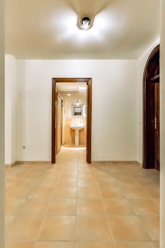 Properties for Sale in Tenerife, Canary Islands, Spain | SylkWayStar Real Estate. Luxury villa in the fashionable area of the south of the island of Tenerife – Madroñal. Image-22917