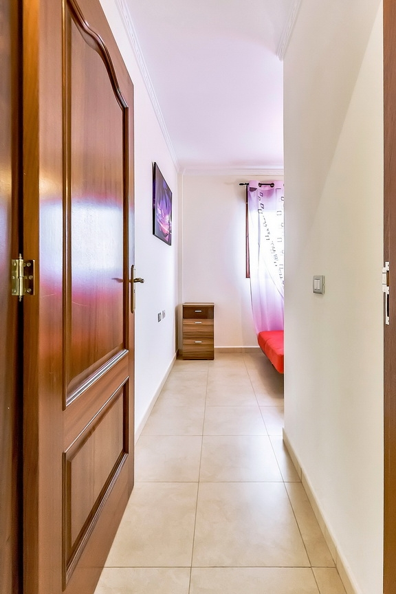 Properties for Sale in Tenerife, Canary Islands, Spain | SylkWayStar Real Estate. Luxury villa in the fashionable area of the south of the island of Tenerife – Madroñal. Image-22908