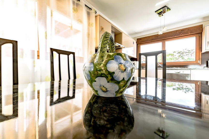 Properties for Sale in Tenerife, Canary Islands, Spain | SylkWayStar Real Estate. Luxury villa in the fashionable area of the south of the island of Tenerife – Madroñal. Image-22863