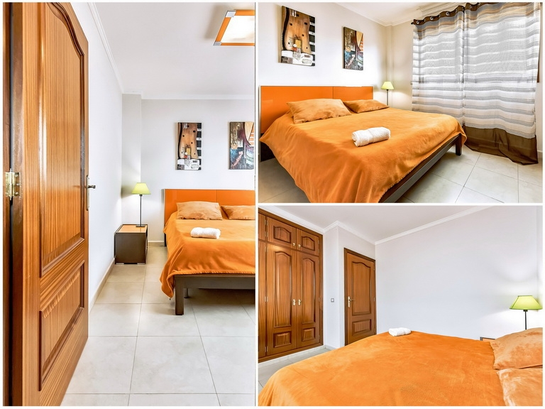 Properties for Sale in Tenerife, Canary Islands, Spain | SylkWayStar Real Estate. Luxury villa in the fashionable area of the south of the island of Tenerife – Madroñal. Image-22948