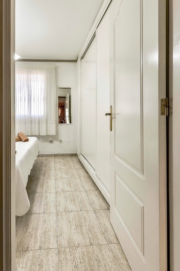 Properties for Sale in Tenerife, Canary Islands, Spain   SylkWayStar Real Estate. 1 bedroom Apartment del Duque. Image-23036