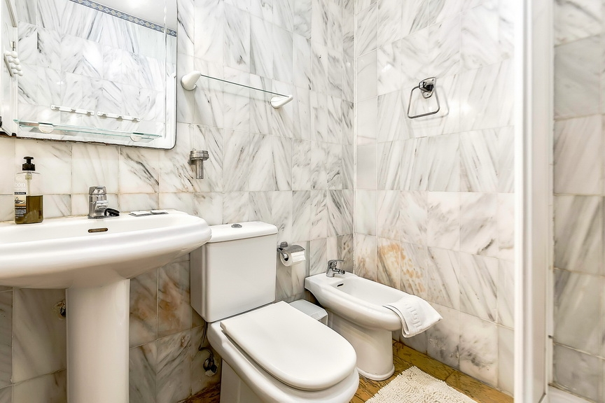 Properties for Sale in Tenerife, Canary Islands, Spain   SylkWayStar Real Estate. 1 bedroom Apartment del Duque. Image-23042