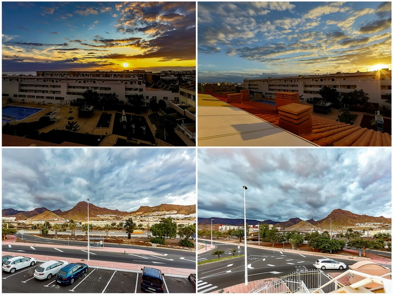 Properties for Sale in Tenerife, Canary Islands, Spain   SylkWayStar Real Estate. 1 bedroom Apartment del Duque. Image-23066