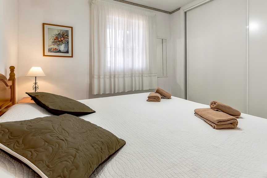 Properties for Sale in Tenerife, Canary Islands, Spain   SylkWayStar Real Estate. 1 bedroom Apartment del Duque. Image-23038