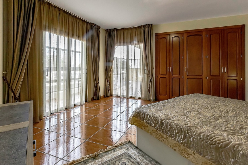 Properties for Sale in Tenerife, Canary Islands, Spain | SylkWayStar Real Estate. 1 bedroom apartment Golf del Sur . Image-23081