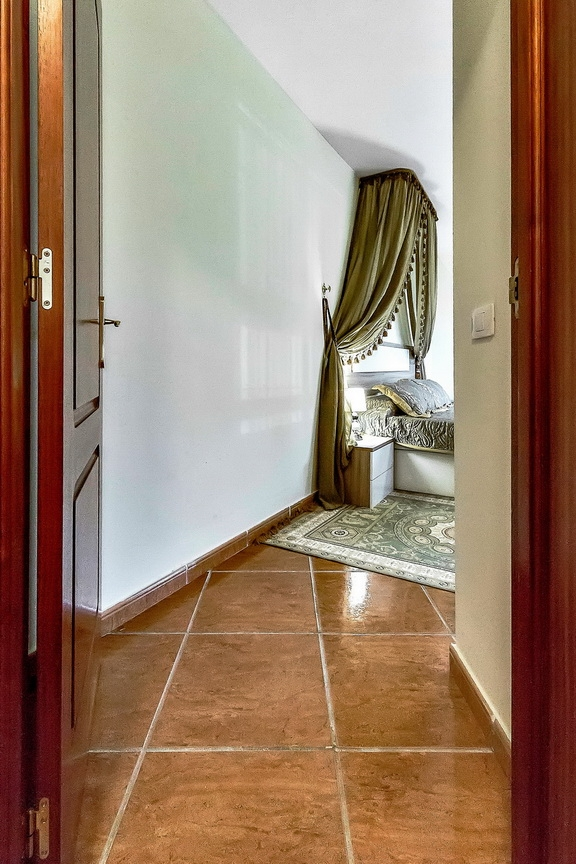 Properties for Sale in Tenerife, Canary Islands, Spain | SylkWayStar Real Estate. 1 bedroom apartment Golf del Sur . Image-23078