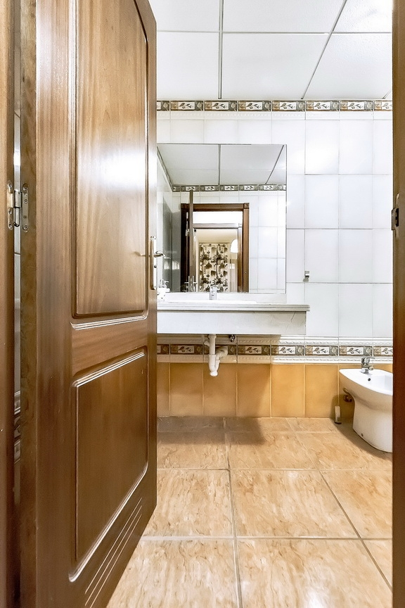 Properties for Sale in Tenerife, Canary Islands, Spain | SylkWayStar Real Estate. 1 bedroom apartment Golf del Sur . Image-23119
