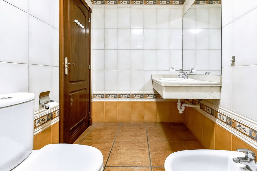 Properties for Sale in Tenerife, Canary Islands, Spain | SylkWayStar Real Estate. 1 bedroom apartment Golf del Sur . Image-23122
