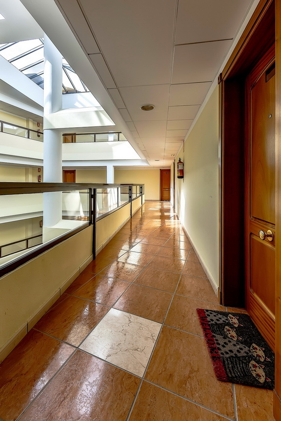 Properties for Sale in Tenerife, Canary Islands, Spain | SylkWayStar Real Estate. 1 bedroom Apartment del Duque. Image-23179