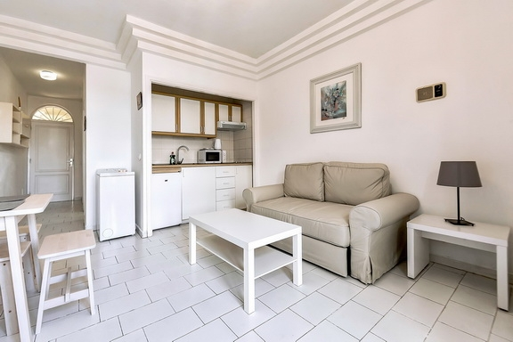 Properties for Sale in Tenerife, Canary Islands, Spain | SylkWayStar Real Estate. 1 bedroom apartment Orlando. Image-23710