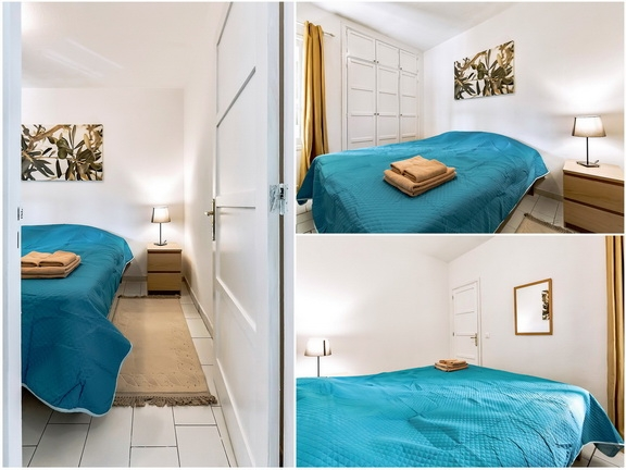 Properties for Sale in Tenerife, Canary Islands, Spain | SylkWayStar Real Estate. 1 bedroom apartment Orlando. Image-23737