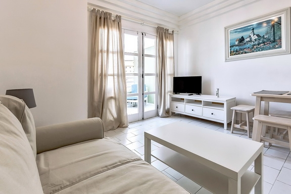 Properties for Sale in Tenerife, Canary Islands, Spain | SylkWayStar Real Estate. 1 bedroom apartment Orlando. Image-23711