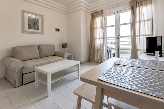 Properties for Sale in Tenerife, Canary Islands, Spain | SylkWayStar Real Estate. 1 bedroom apartment Orlando. Image-23708