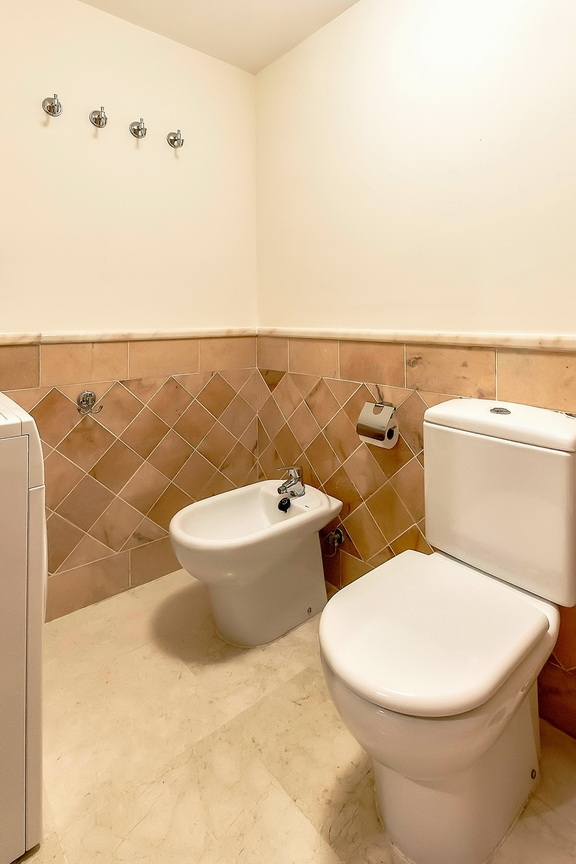 Properties for Sale in Tenerife, Canary Islands, Spain | TENERPROPERTY Real Estate. 1 bedroom apartment Palmar. Image-23818