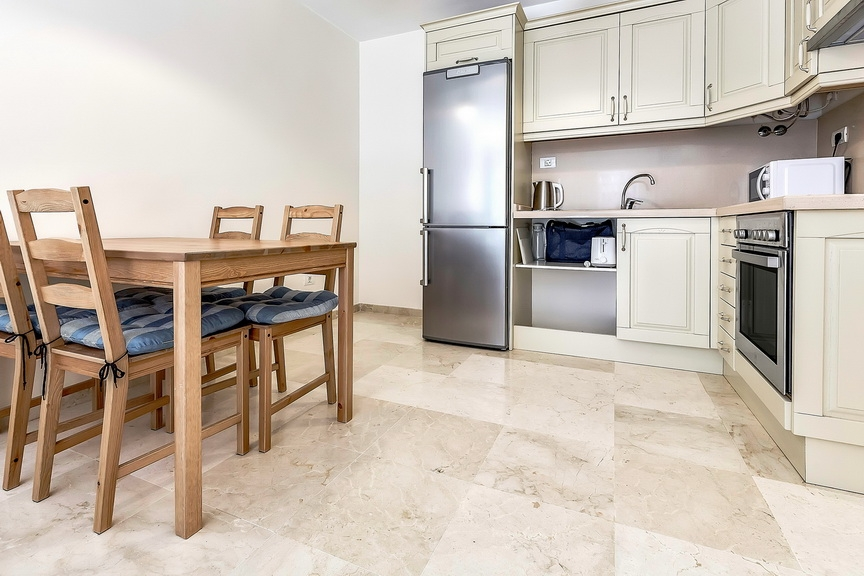 Properties for Sale in Tenerife, Canary Islands, Spain | TENERPROPERTY Real Estate. 1 bedroom apartment Palmar. Image-23795