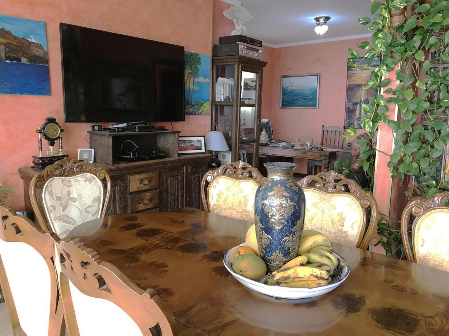 Properties for Sale in Tenerife, Canary Islands, Spain | SylkWayStar Real Estate. 3 bedrooms Villa San Eugenio. Image-24083