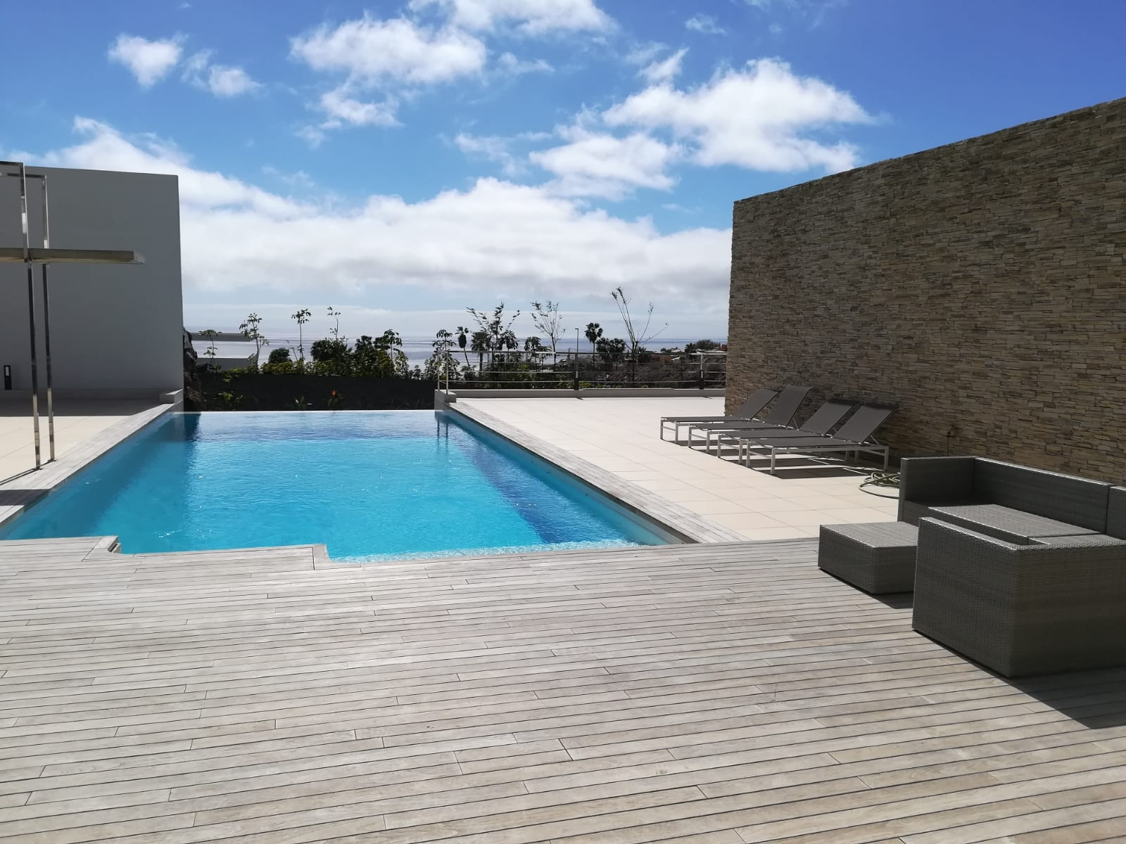 Properties for Sale in Tenerife, Canary Islands, Spain | SylkWayStar Real Estate. Luxury Villa Golf Costa Adeje. Image-24121